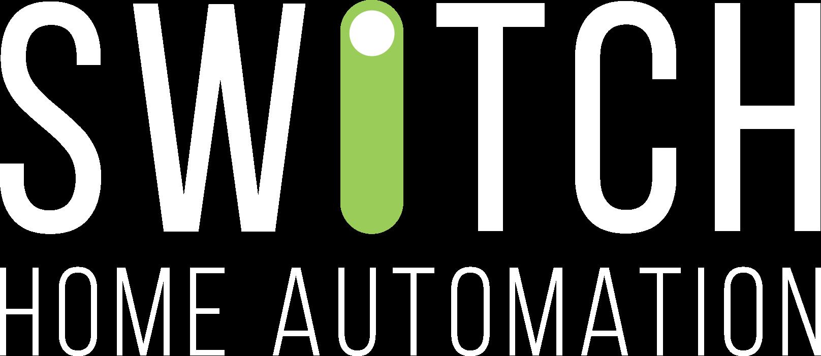 logo_Switch-white